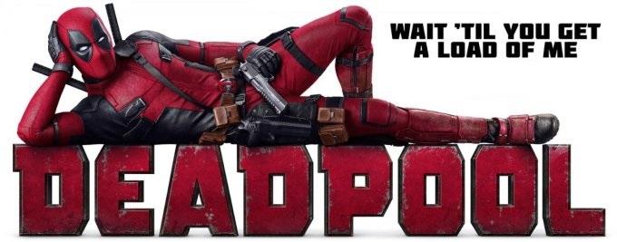 Deadpool logo.jpg