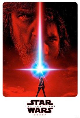 The Last Jedi.jpeg