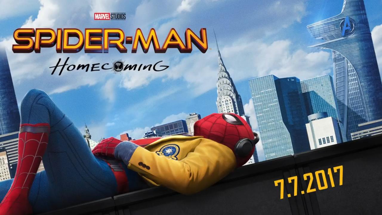 SpiderManHomecoming5.jpg