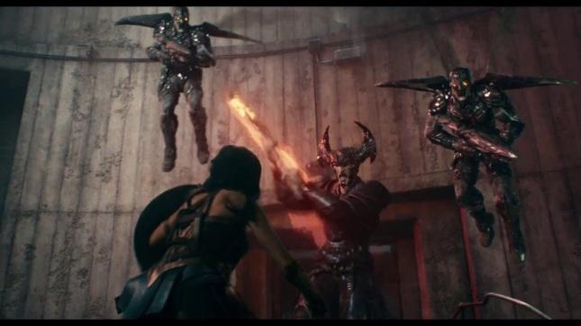 Justice League 5.jpg