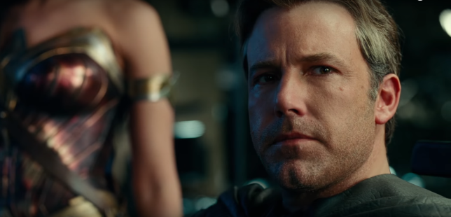 JusticeLeague - Bruce.png