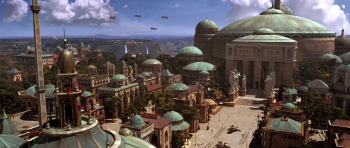 Naboo.png