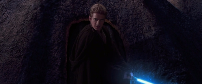 Anakin2