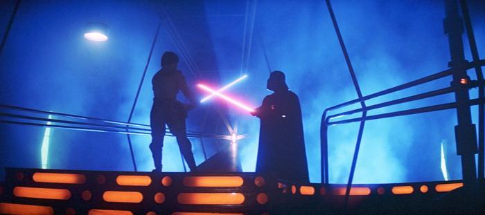 Empire Duel