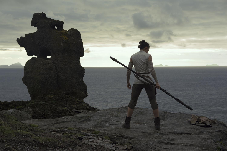 Last Jedi trainee.jpg