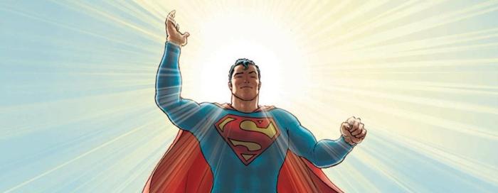 All-Star Superman0
