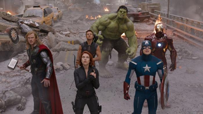AvengersMovie1