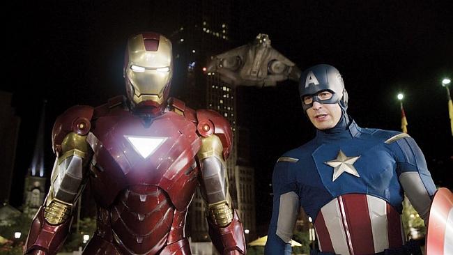 AvengersMovie2.jpg