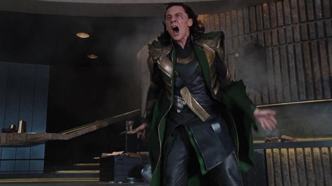 AvengersMovie3.jpg