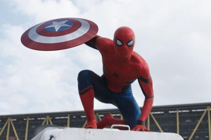 Captain Spider-Man.jpg