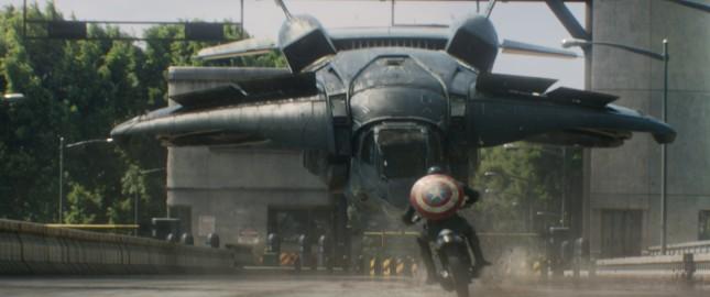 CaptainAmericaWinterSoldier3.jpg