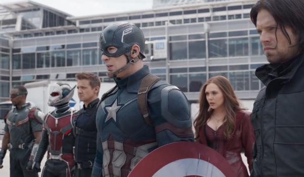 Team Captain America.jpg