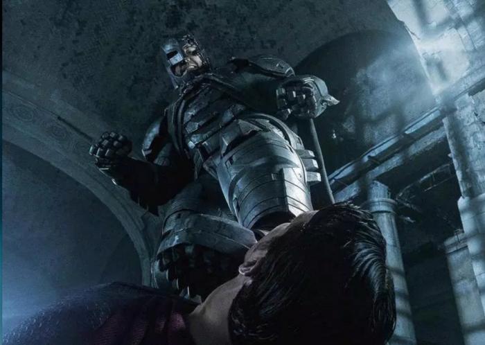 Batman v Superman.png