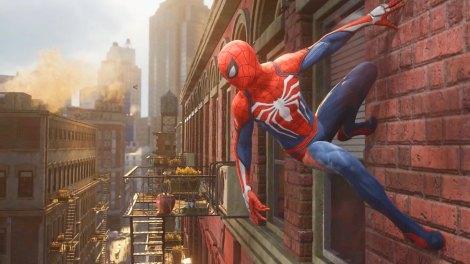 Spider-ManPS4 1.jpg