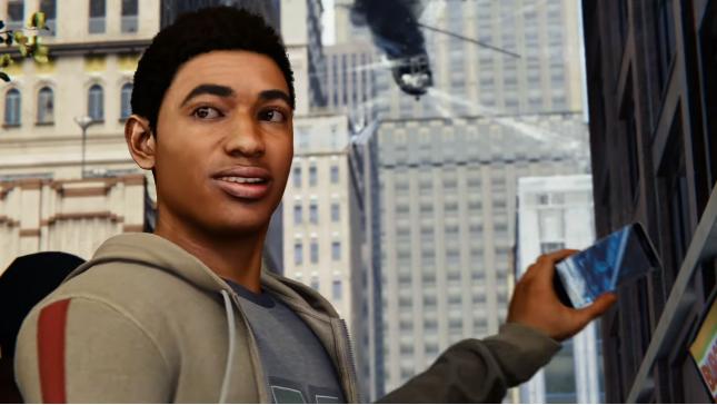 Spider-ManPS4 2.png