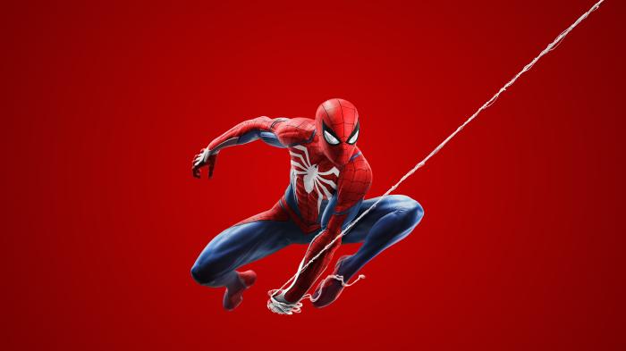 Spider-ManPS4.png
