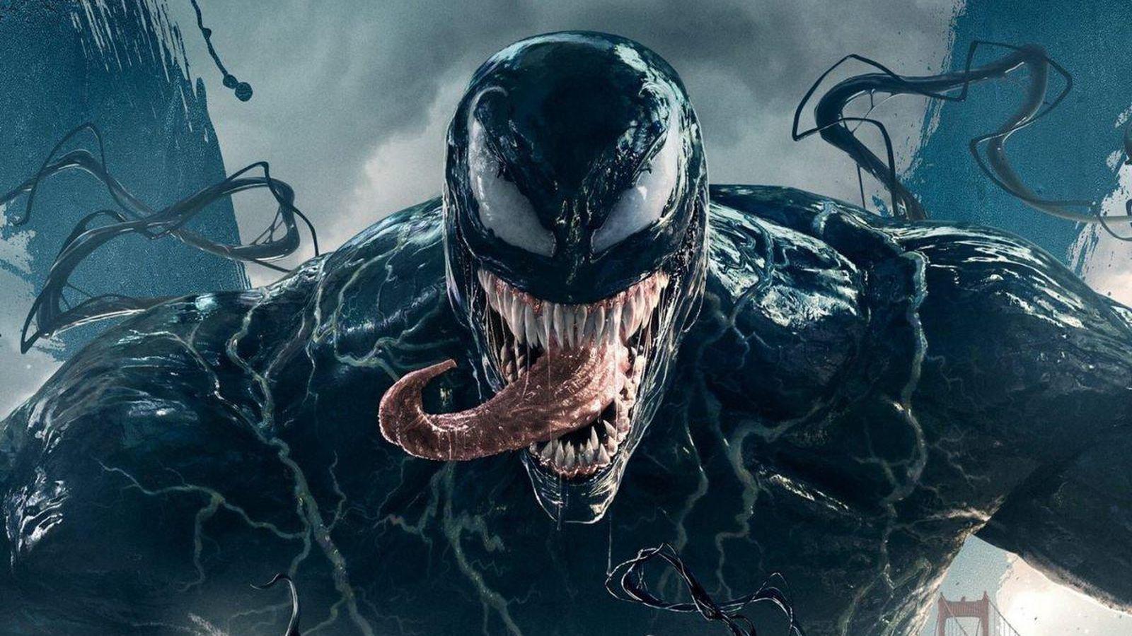 Venom Movie 1.jpg