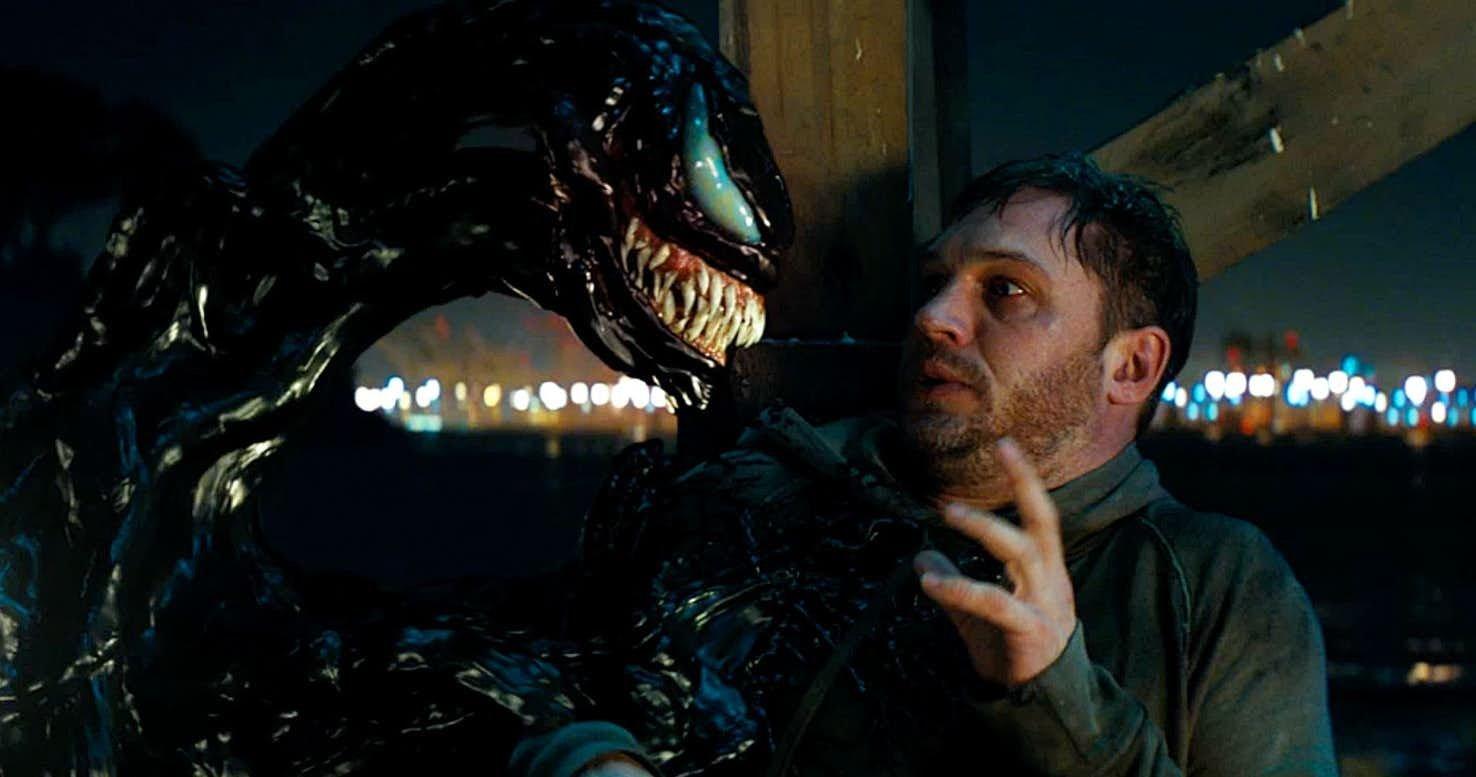 Venom Movie 2.jpg