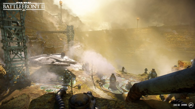 Solo Battlefront.jpg