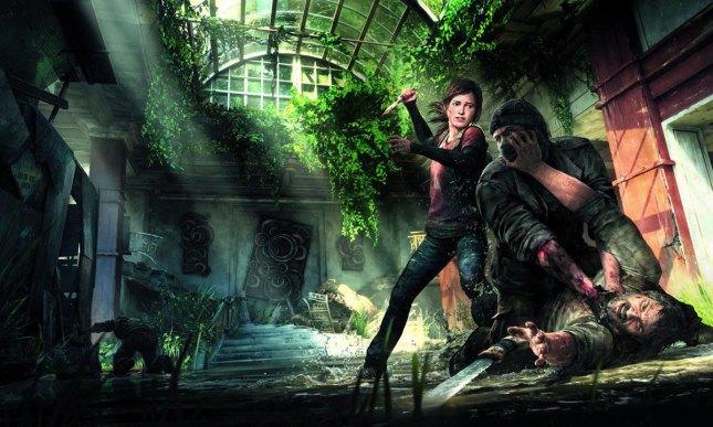 The Last Of Us 2.jpg
