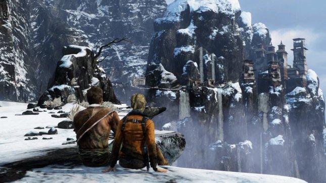 Uncharted 2 2.jpg