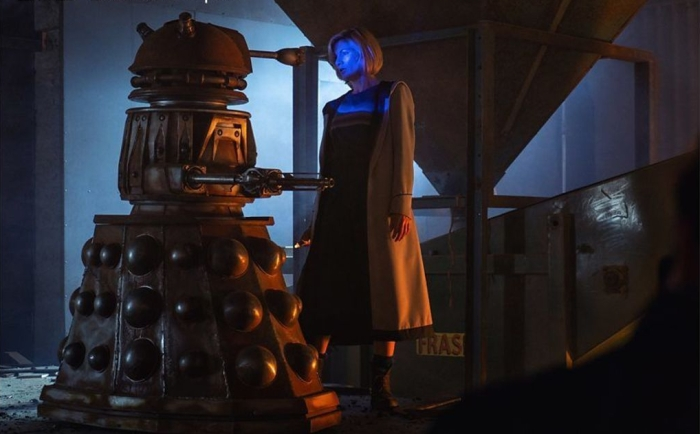 Doctor Who Resolution3